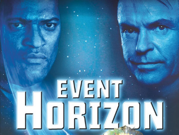 Event_Horizon_News.jpg