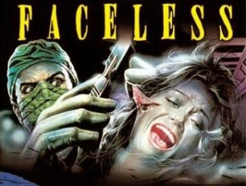 Faceless_1988_News.jpg