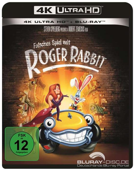 Falsches_Spiel_mit_Roger_Rabbit_Galerie_4K_Amaray.jpg