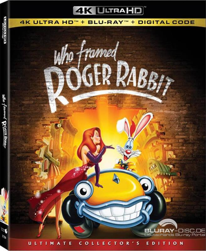Falsches_Spiel_mit_Roger_Rabbit_Galerie_USA_4K_Amaray.jpg