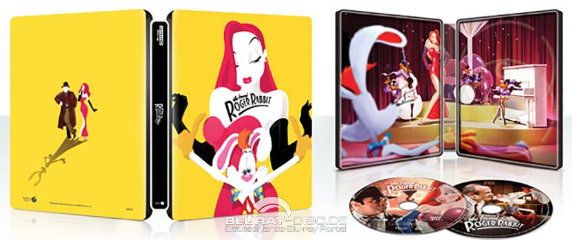 Falsches_Spiel_mit_Roger_Rabbit_Galerie_USA_4K_Steelbook.jpg
