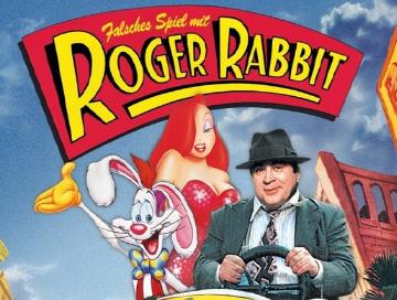 Falsches_Spiel_mit_Roger_Rabbit_News.jpg