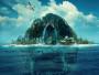 Fantasy-Island-2020-News.jpg