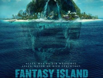 Fantasy-Island-2020-Newslogo.jpg