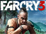 Far-Cry-3-News.jpg