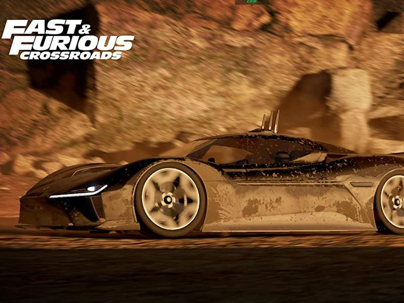 Fast-and-Furious-Crossoads-Newsbild-01.jpg