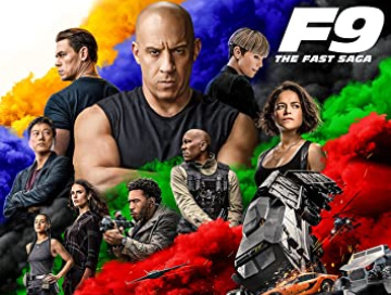 Fast_and_Furious_9_News.jpg