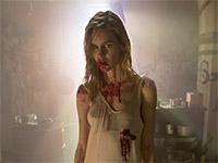 Fear-the-Walking-Dead-News-01.jpg