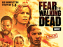Fear-the-Walking-Dead-Staffel-1-bis-3-News.jpg