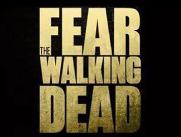 Fear_the_Walking_Dead_News.jpg