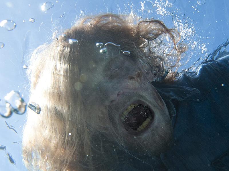 Fear_the_Walking_Dead_Staffel_2_01.jpg