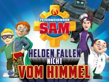 Feuerwehrmann_Sam_Helden_fallen_nicht_vom_Himmel_News.jpg