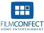 Filmconfect-News.jpg