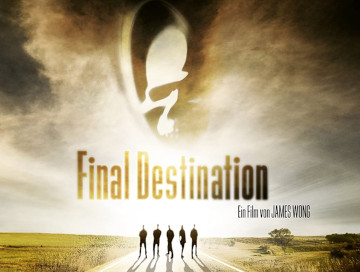 Final-Destination-Newslogo.jpg
