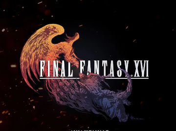 Final-Fantasy-XVI-Newslogo.png