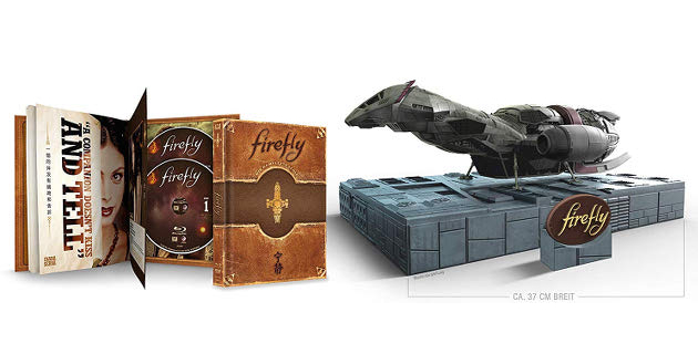 Firefly-Limited-Collectors-Edition-Slider.jpg
