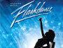 Flashdance-1983-News.jpg