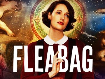Fleabag_News.jpg