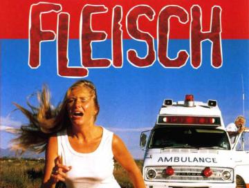 Fleisch_1979_News.jpg