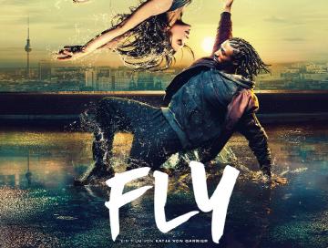 Fly_2021_News.jpg