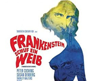 Frankenstein-schuf-ein-Weib-Newslogo.jpg