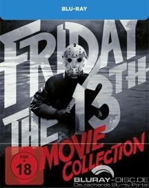 Freitag-der-13-8-Movie-Collection-Steelbook-Galerie-02.jpg