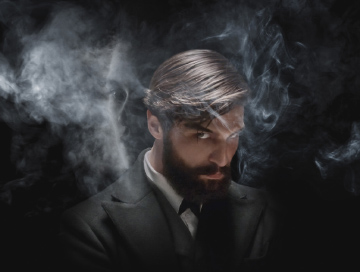 Freud_2020_News.jpg