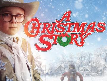 Froehliche-Weihnachten-A-Christmas-Story-News.jpg