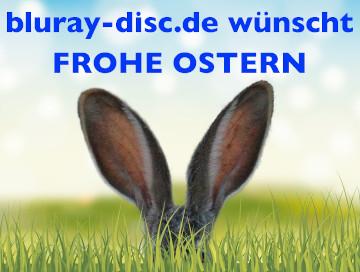 Frohe-Ostern-Newslogo.jpg