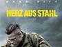 Fury-Herz-aus-Stahl-News.jpg