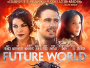 Future-World-2018-News.jpg