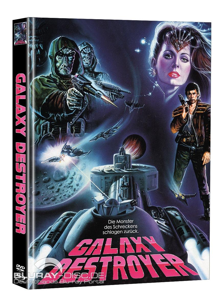 Galaxy_Destroyer_Galerie_Mediabook_Cover_A.jpg