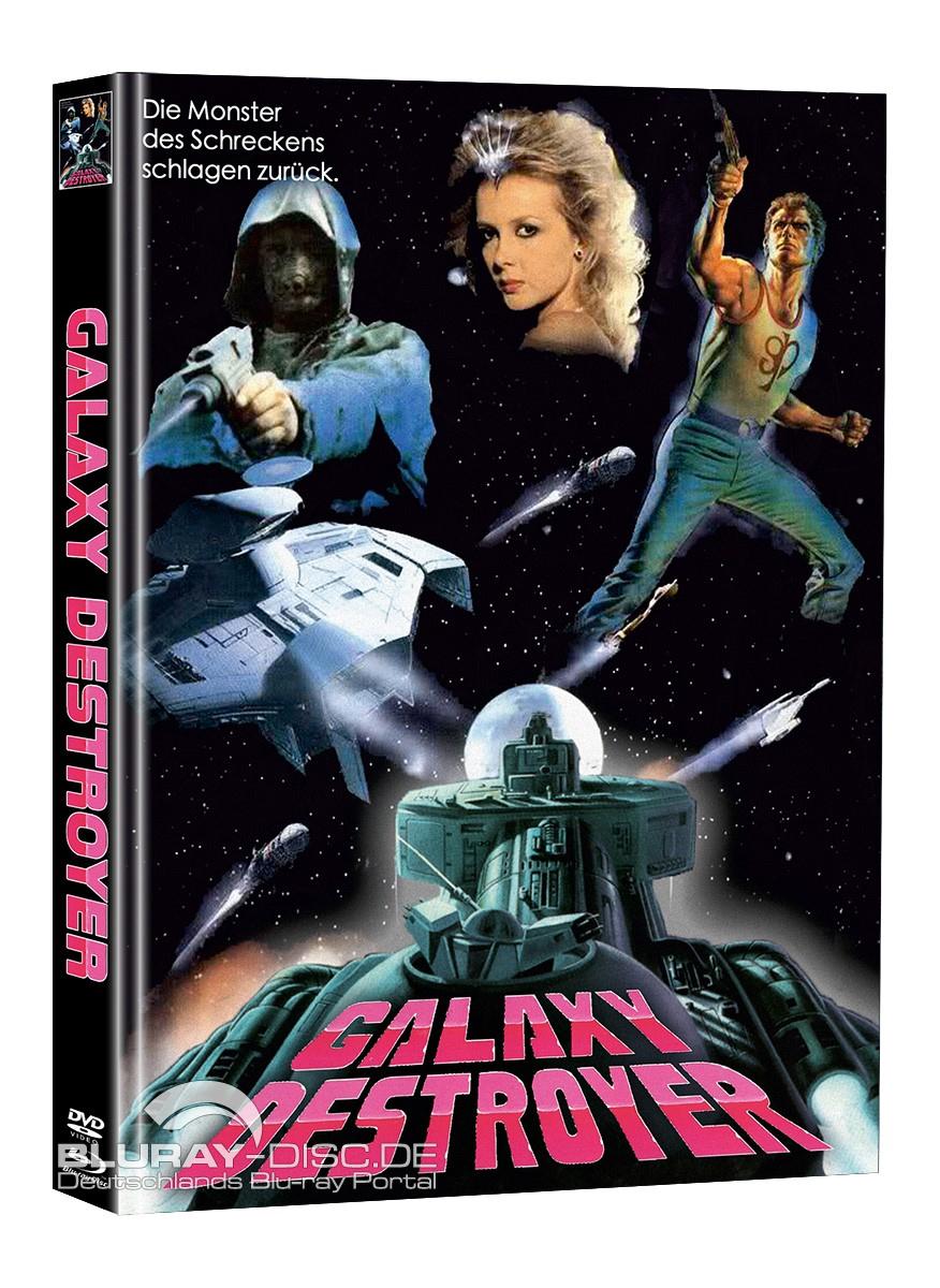 Galaxy_Destroyer_Galerie_Mediabook_Cover_C.jpg