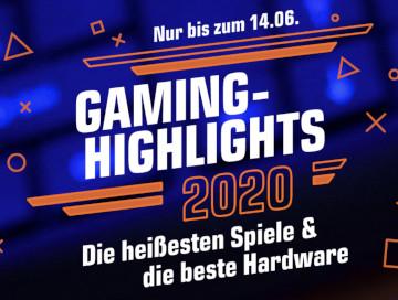 Gaming-Highlights-2020-Newslogo.jpg