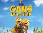 Gans-im-Glueck-News.jpg