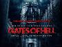 Gates-of-Hell-2016-News.jpg