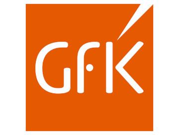 GfK-Newslogo-NEU.jpg