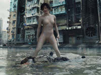 Ghost-in-the-Shell-2017-News-01.jpg