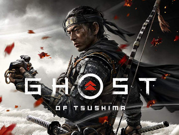 Ghost-of-Tsushima-Newslogo.jpg