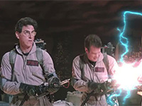 Ghostbusters-I-News-02.jpg