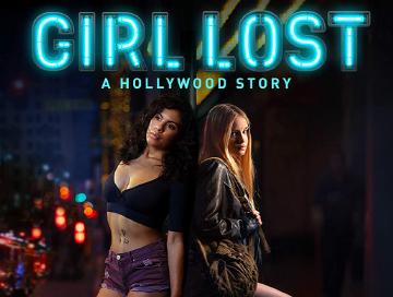 Girl_Lost_A_Hollywood_Story_News.jpg