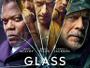 Glass-2019-News.jpg