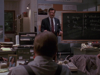 Glengarry-Glen-Ross-News-01.jpg