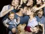 Gluecklich-geschieden-Mama-gegen-Papa-2-News.jpg