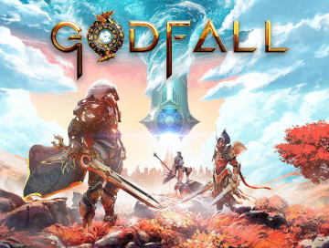 Godfall-PS5-Newslogo.jpg