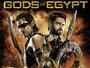 Gods-of-Egypt-News.jpg