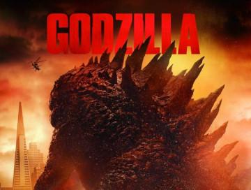 Godzilla-2014-Newslogo-NEU.jpg