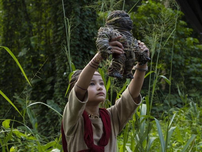 Godzilla-vs-Kong-Newsbild-01.jpg