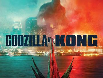 Godzilla-vs-Kong-Newslogo.jpg