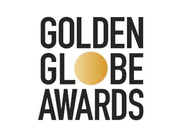 Golden-Globe-Award-Newslogo.jpg